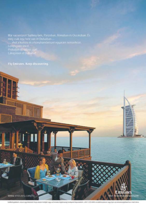 Emirates_ad.jpg
