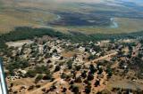 Muchenje, Botwana