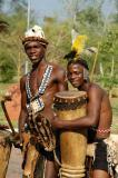Zambezi Sun