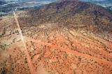 Epupa Falls airstrip (FYEF-Elev 2500ft, Rwy 11/29, 950m)