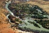 2005 Flying Safari - Namibia Botswana Zimbabwe Zambia Angola