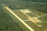 Gobabis Airport