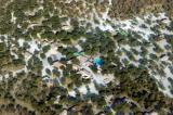 Halali Camp, Etosha National Park
