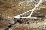 Salvadora waterhole, Etosha