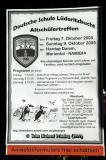 German School, Lüderitz