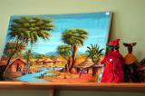 Lüderitz Tours and Safaris shop