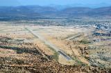 Opuwo Airport, Namibia (FYOP)