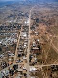 Opuwo, Namibia