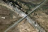 Bridge along the Keetmanshoop-Windhoek Highway