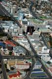 Independence Avenue, Windhoek