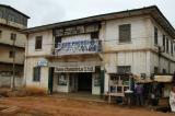 Dans Chemists, Accra