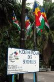 Ecole Francais des Seychelles