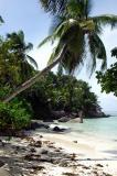 Anse Royale, Mahé Island