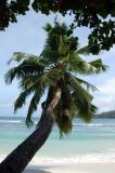 Baie Lazare, Mahé Island