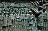 Korean Independence Movement, T'apkol Park