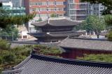 Honghwamun Gate, Changgyeonggung Palace