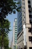 T'eheranno Avenue