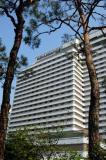Seoul Renaissance Hotel