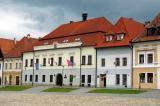 Radnièné námestie - Town Hall Square