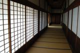 Kyoto - Gion
