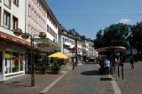 Schillerplatz, Mainz