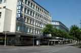 Ludwigstraße, Mainz