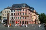 Marktplatz, Mainz