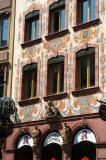 Löwen Apotheke, Marktplatz