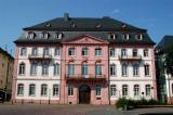 Bassenheimer Hof, Schillerplatz, Mainz