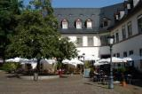 Ballplatz, Mainz