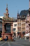 Renaissancebrunnen