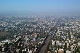 North Mumbai, India