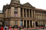 Birmingham Art Gallery & Museum