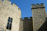 Wakefield Tower