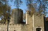 Lanthorn Tower