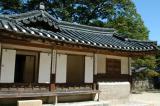 Women's Quarters, Yeongyeongdang