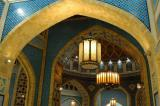 Persia Court - Ibn Battuta Mall