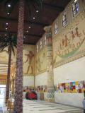Ibn Battuta Mall preopening