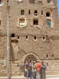Old Amran