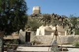 Al Bidyah