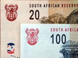 New Rand banknotes have been issued with the new South African Coat of Arms