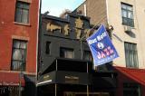Blue Note Jazz Club, Greenwich Village