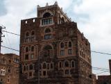 Thula house
