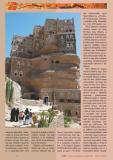 Yemen_5.jpg