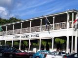 Court House Hotel, Port Douglas