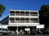 Two Fish Restaurant, Wharf St, Port Douglas
