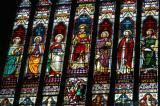 St. Stephen's Cathedral, Brisbane