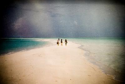 Cocoa Maldives<br>1986
