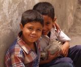 Faces from Taiz صور تعز
