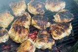 grilling chicken jul 05